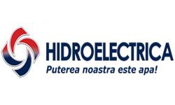 Hidroelectrica-buzau