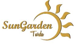Hotel-SunGarden