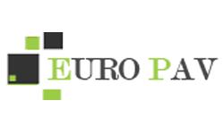 europav