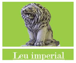 leu imperial