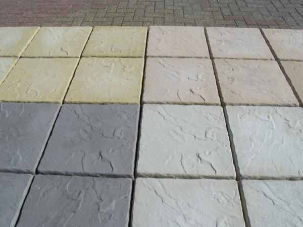 dale-beton